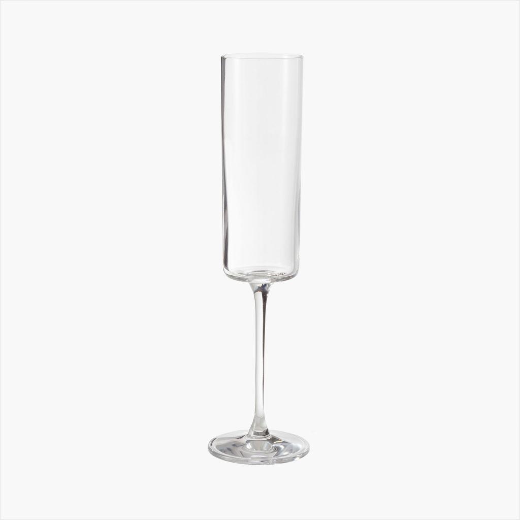 モンツァ フルートグラス